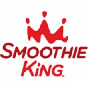 Smoothie KingBig