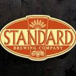 Standard Brewing Companybig