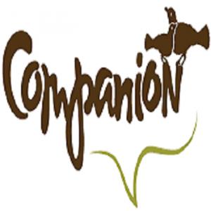 Companion LogoBig