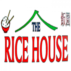 ricehousebig