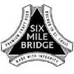Six Mile Bridgebig