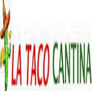 latacobig