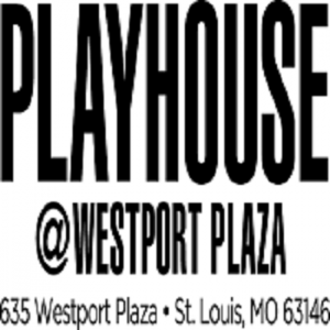 playhouselarge