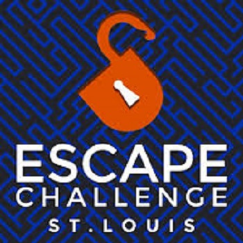 Challenge Escape Rooms Maryland Heights