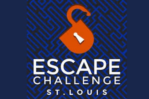 Escape Room Maryland Heights